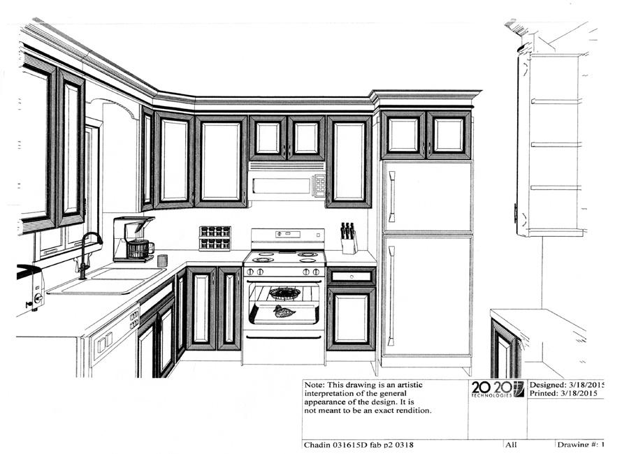 Kitchen And Baths Designed With The Customer In Mind Danbury Kitchen Warehouse Danbury Ct